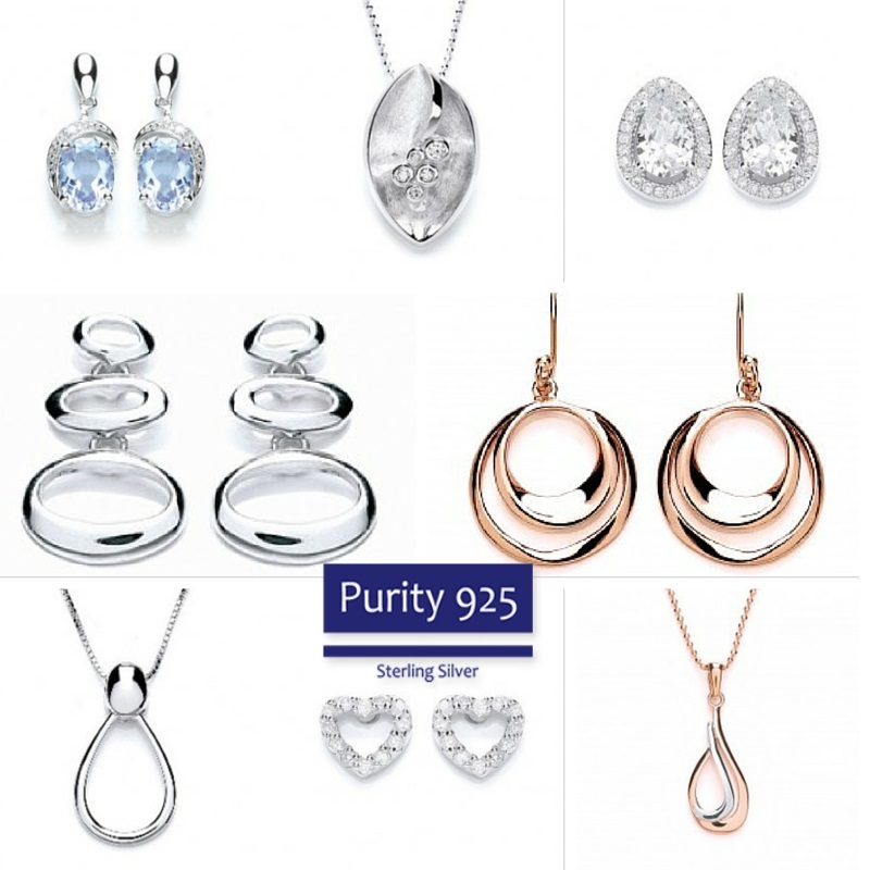 purity jewellery brechin